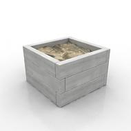 Planter Box 03