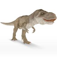 T-Rex HD
