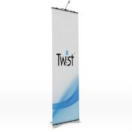 Twist 2700 x 700mm
