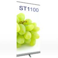 Banner Stand ESR ST1-100