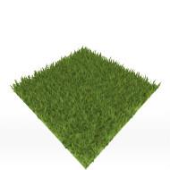 Grass 3d hd tile