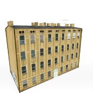 building 62