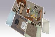 loft_planner