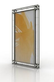 Orbus 48in Panel