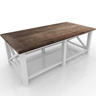 Table Base Sologne