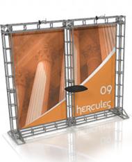 Orbus Hercules 09