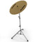 Drum set Crash Cymbal