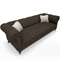 BB Paris SOFA 822-84