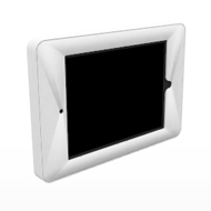ipad Cip k5 white