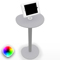 ipad Podium Display stand