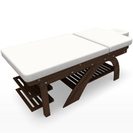 Massage Table Spa