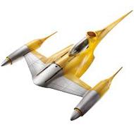 N-1 Naboo Starfighter
