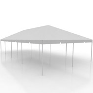 20 x 40 Hover Tent