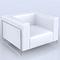 lounge LC2