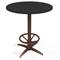 Bar Table 052