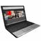 Laptop 2