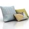 Pillow set 03b