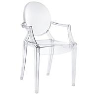 Casper Dining Armchair