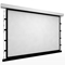 Projector Screen ceiling mounted
