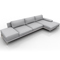 Poliform Park sofa Lounge