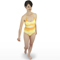 Joyce bathing suit