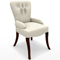 BB dinning chair 3494