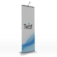 Twist 2250 x 700mm
