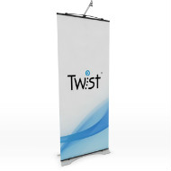 Twist 2000 x 800mm