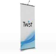 Twist 2250 x 800mm
