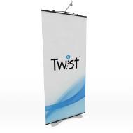 Twist 2000 x 900mm