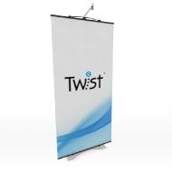Twist 2000 x 1000mm