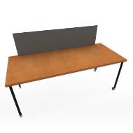Multipurpose Table Knoll