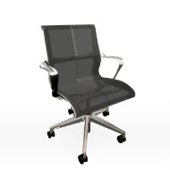 Setu Multipurpose Chair