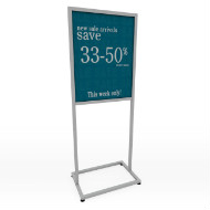 Retail Sign 023