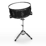 Drum set Snare Drum