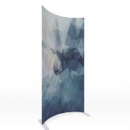 Modulate Frame Banner 06