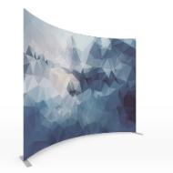 Modulate Frame Banner 05