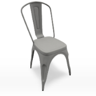 Elio Chair