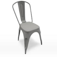 Elio Chair