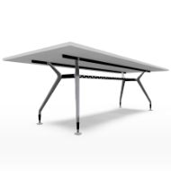 konig _ nuerath conference table