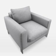 Linteloo Plaza armchair