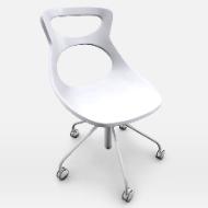 Chair31 hd