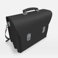 inventory/client/previews/fpi_72737_pr.jpg