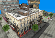 grand and broadway_plan2