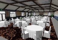 Mistwood Golf Banquet