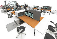 Cellbrite office_plan