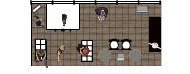 20 X 20 Layout for Shop.org - Lasso Left