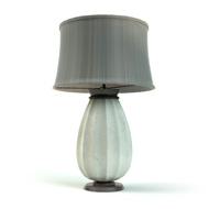 Lamp 037