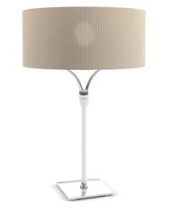 Lamp 041