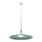 Pendant Light 055